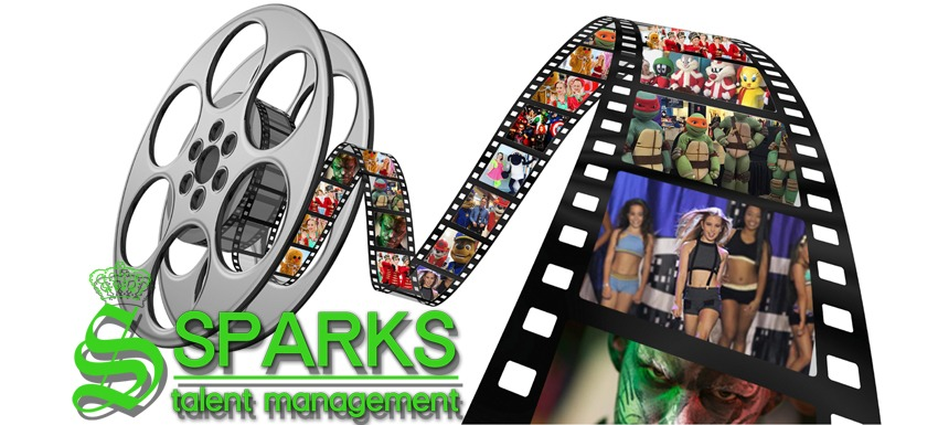 Sparks Talent Management
