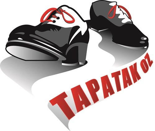 Tapatak Oz Exams