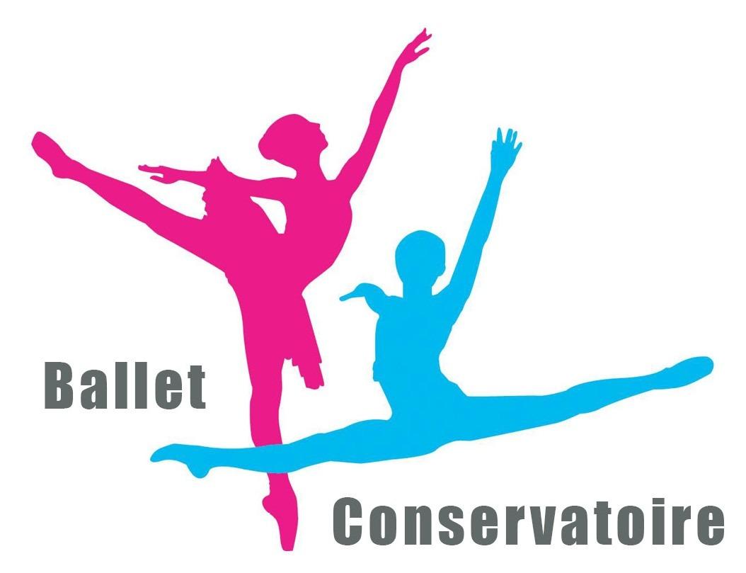 Ballet Conservatoire Exam