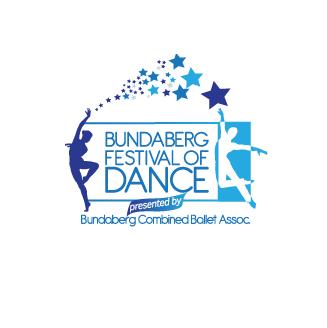 Bundaberg Festival of Dance
