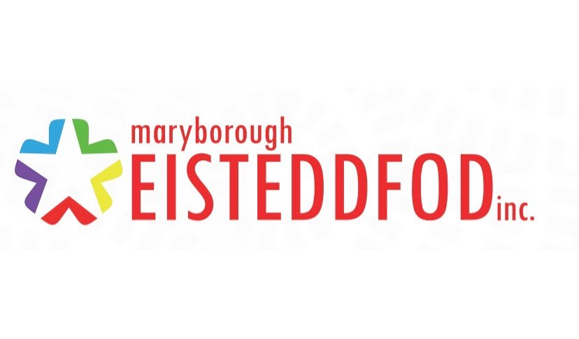 Maryborough Dance Eisteddfod